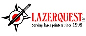 LazerQuest, LLC